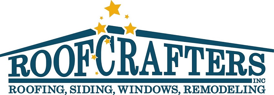 Roofcrafters Inc Company Summary