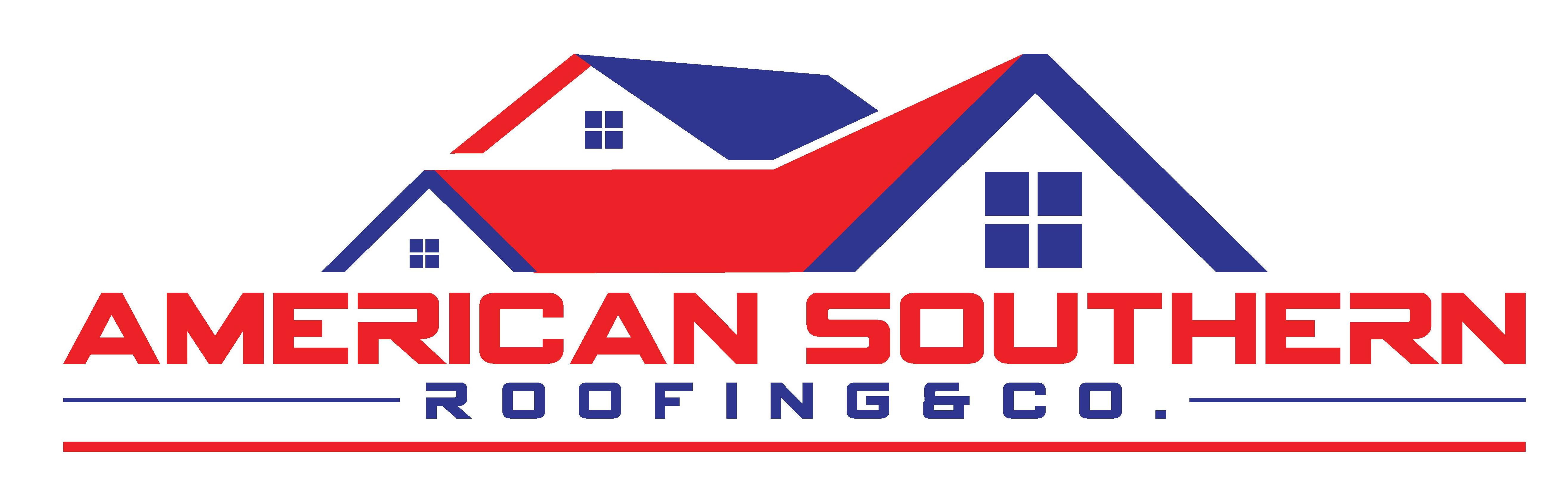 American Southern Roofing Company Summary