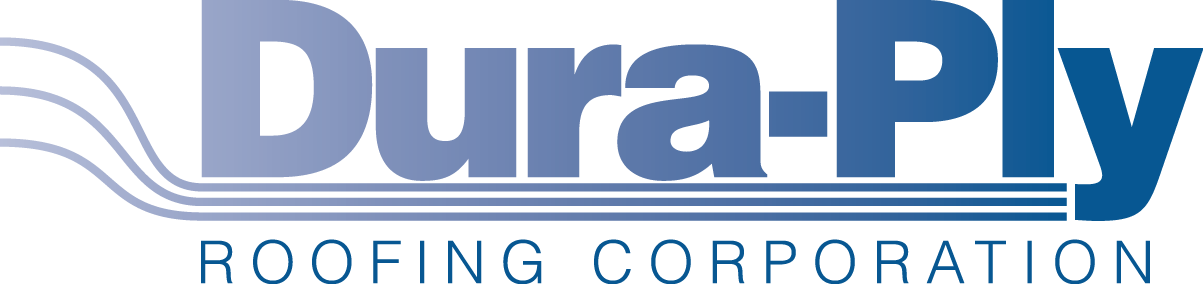 Dura Ply Roofing Inc 2019 Business Reviews And Ratings