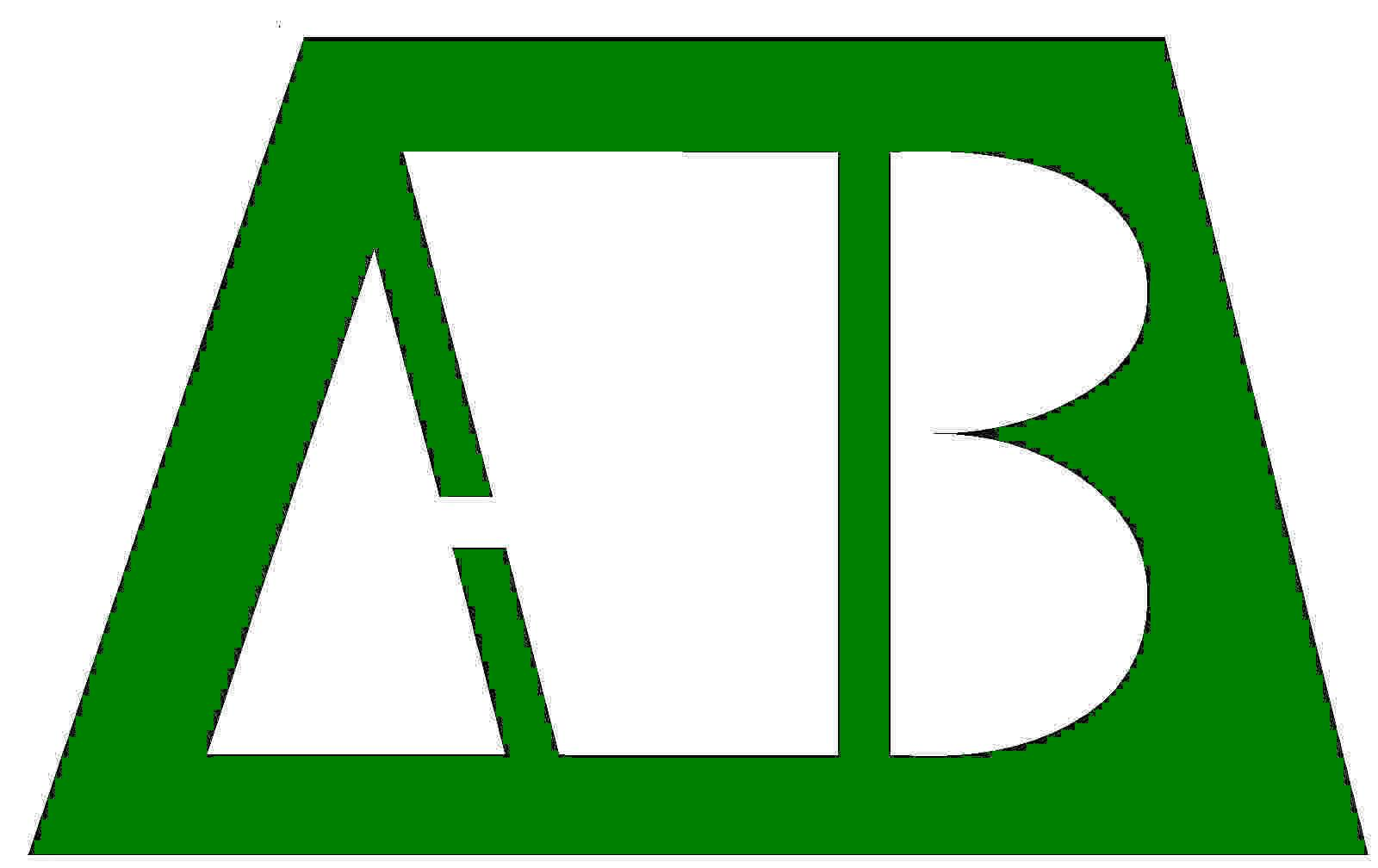 Ab Construction And Roofing Inc 2019 Business Reviews And