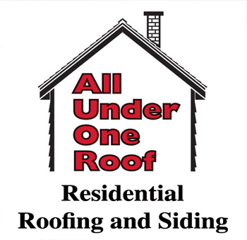 All Under One Roof 2019 Business Reviews And Ratings