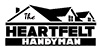 The Heartfelt Handyman 2019 Business Reviews And Ratings