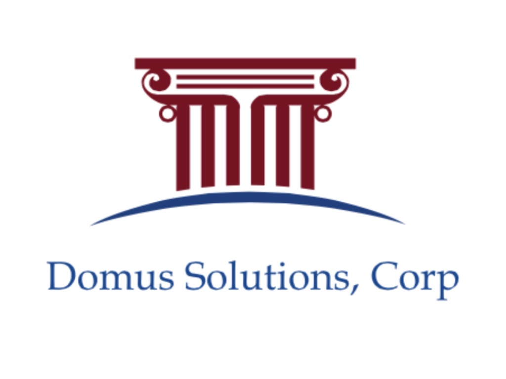 Domus Solutions Corp 2019 Business Reviews And Ratings