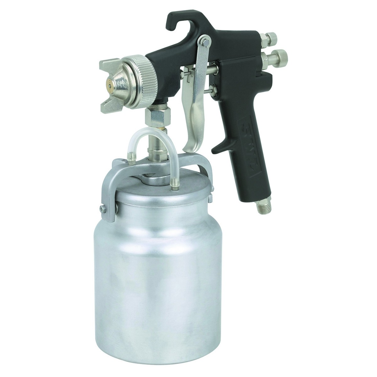 32 oz. Heavy Duty Automotive Air Spray Gun