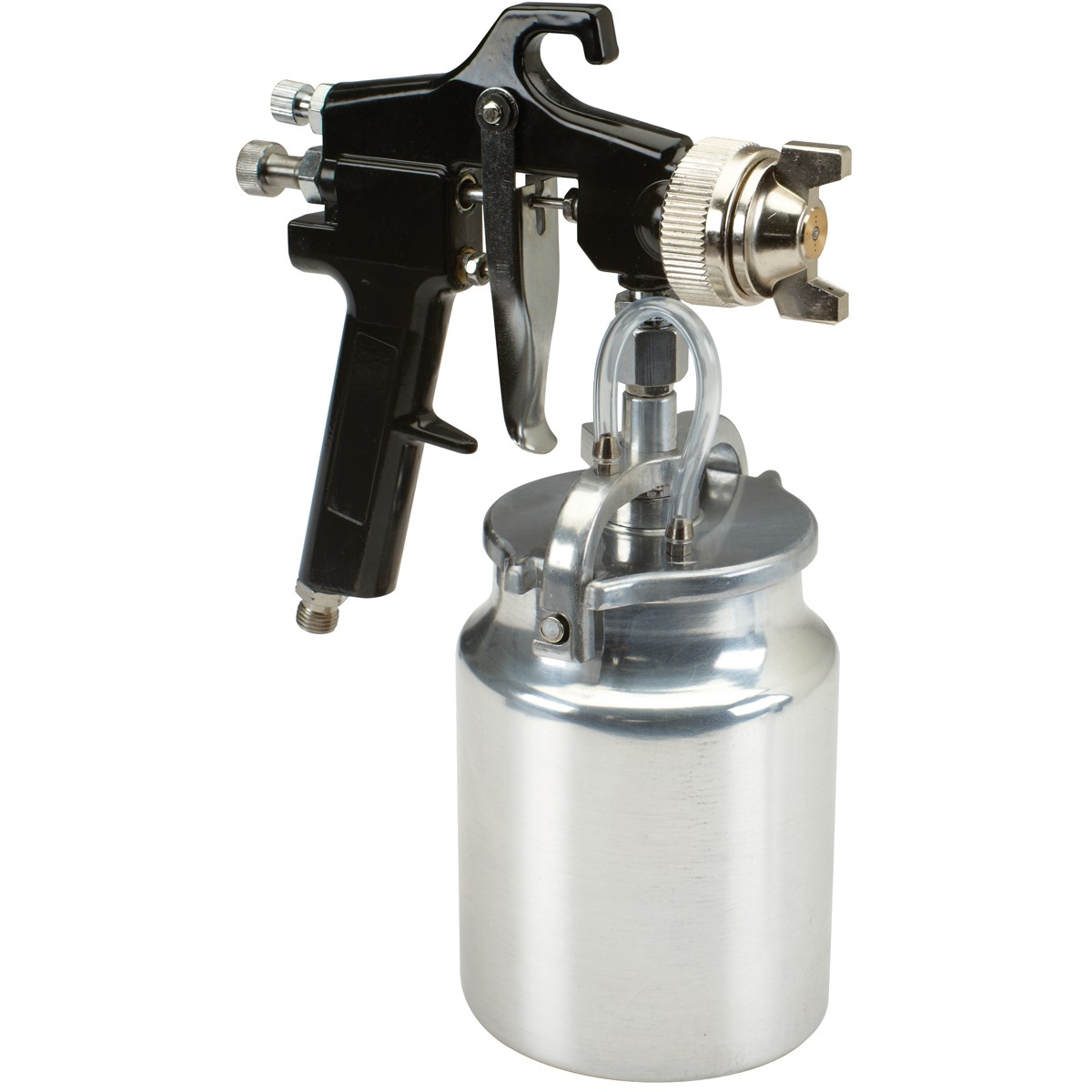 32 oz. Heavy Duty Multi-Purpose Air Spray Gun