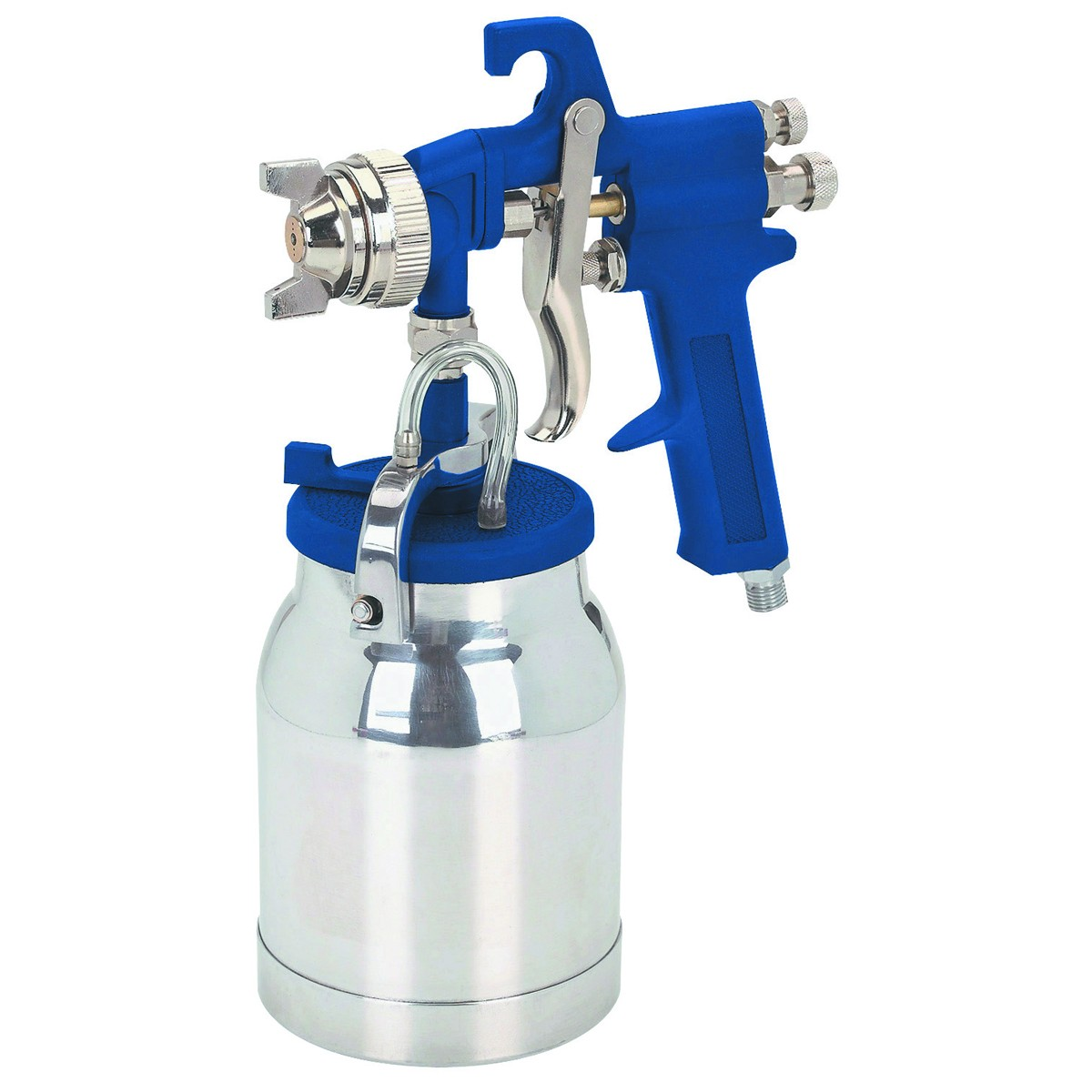 32 oz. General Purpose Air Spray Gun